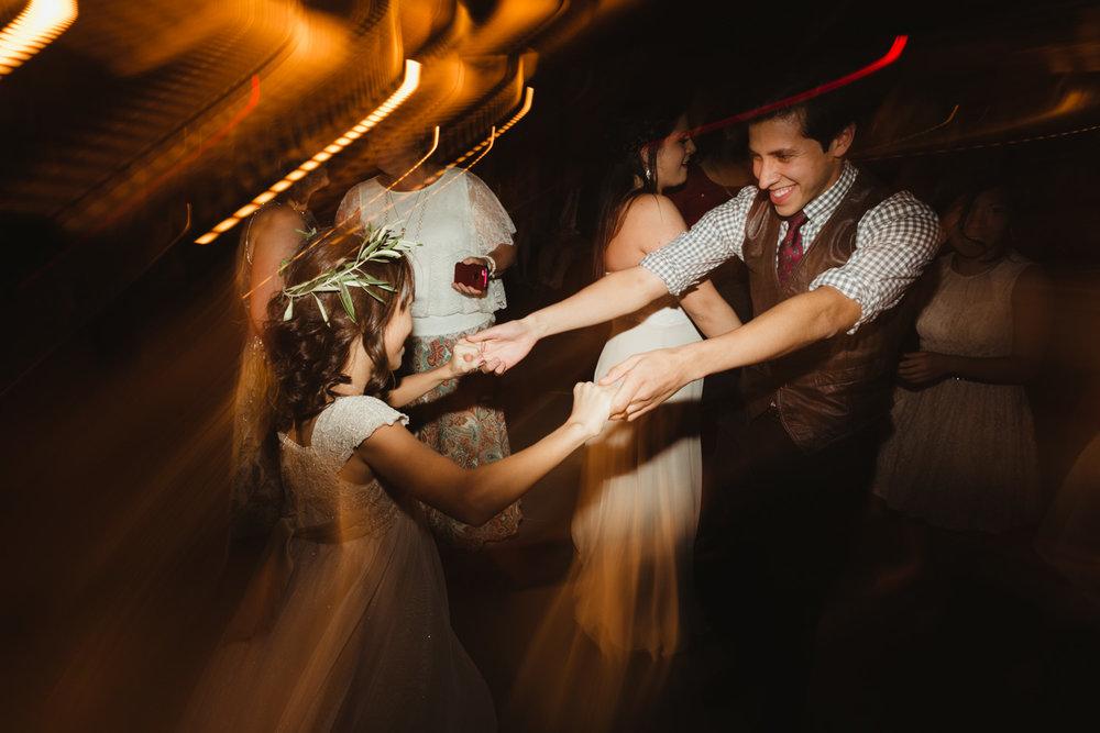 omaha-wedding-photographer-59.jpg