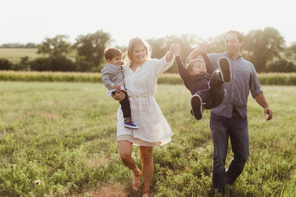 Burks-family-187A.jpg