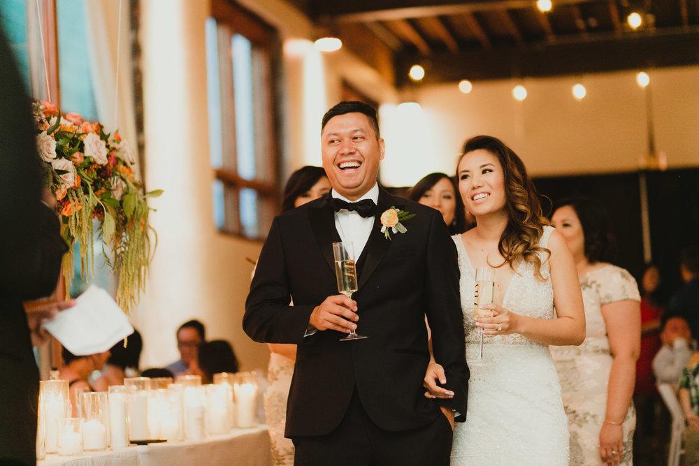 kansas-city-wedding-photographer_040.jpg