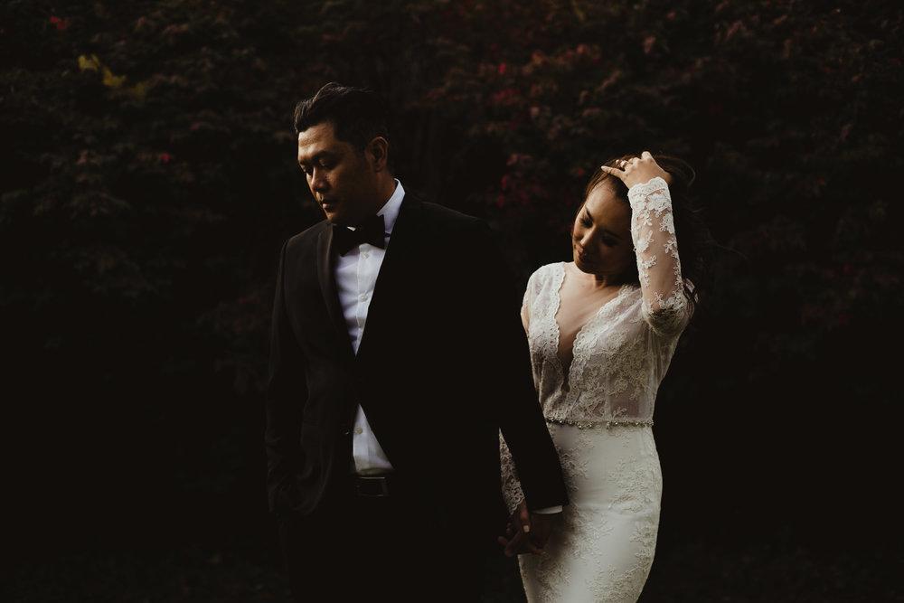 kansas-city-wedding-photographer_048.jpg