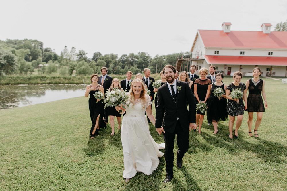 omaha-wedding-photographer_012.jpg