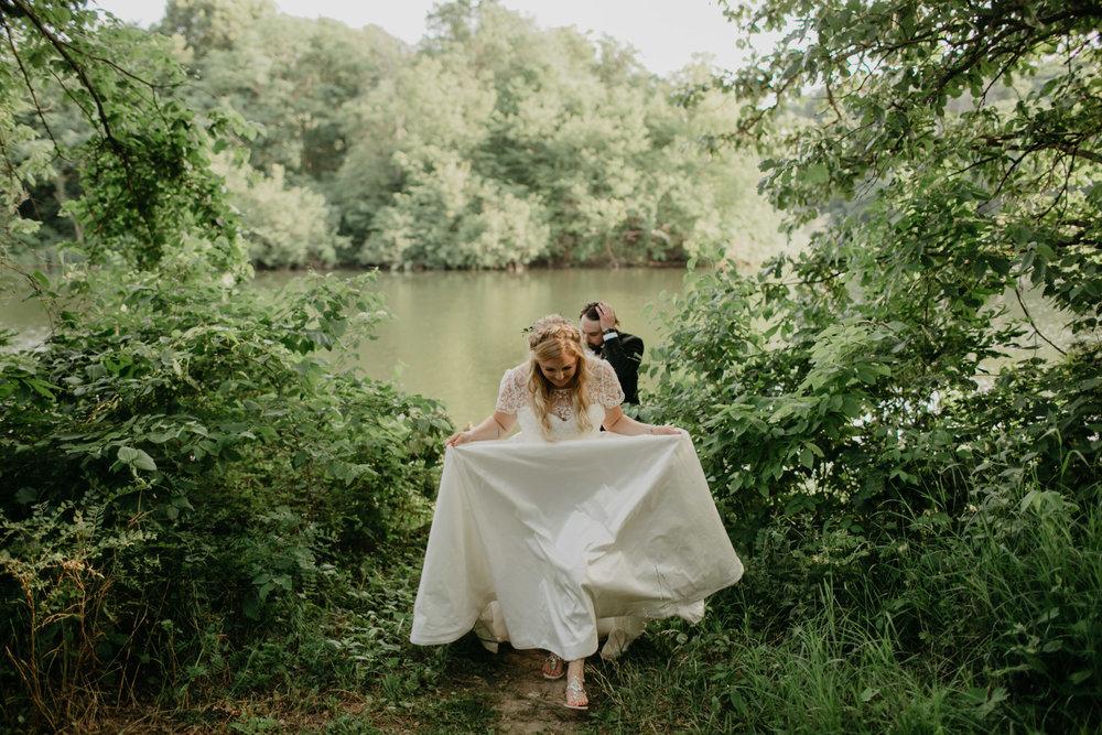omaha-wedding-photographer_036.jpg