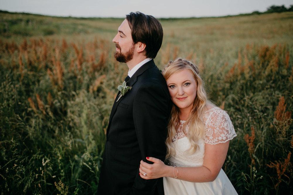 omaha-wedding-photographer_056.jpg