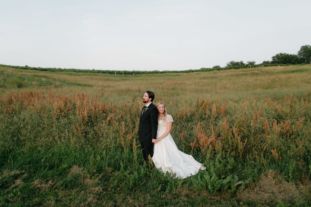 omaha-wedding-photographer_058.jpg
