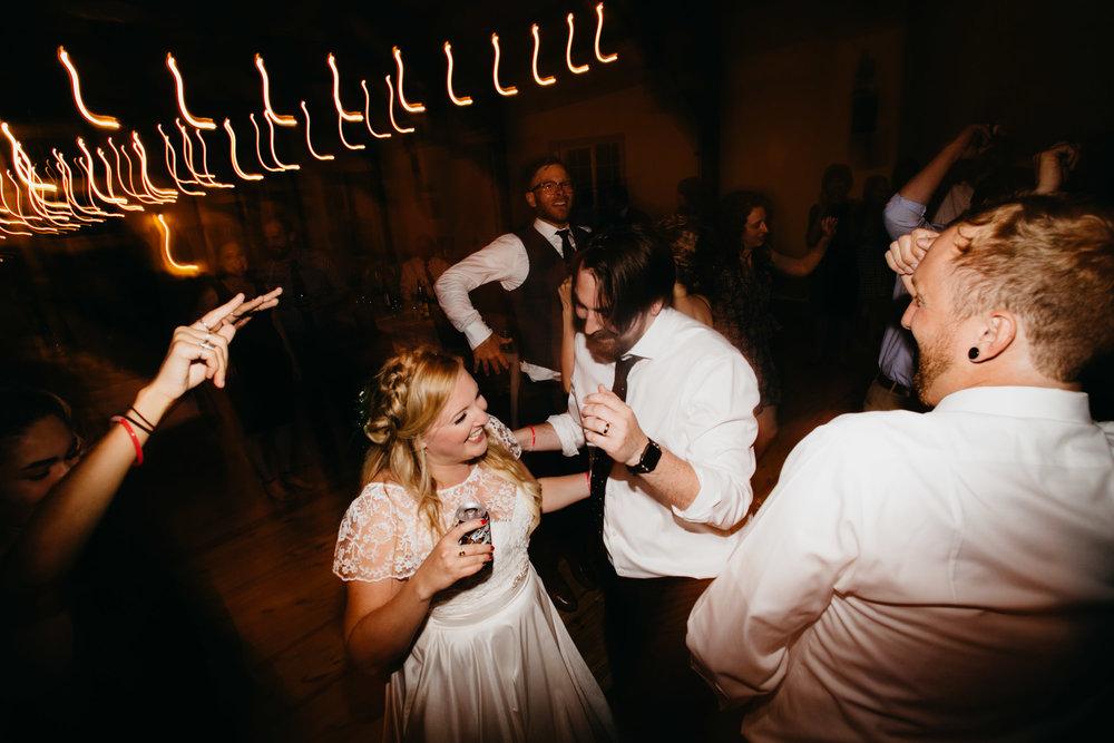 omaha-wedding-photographer_071.jpg