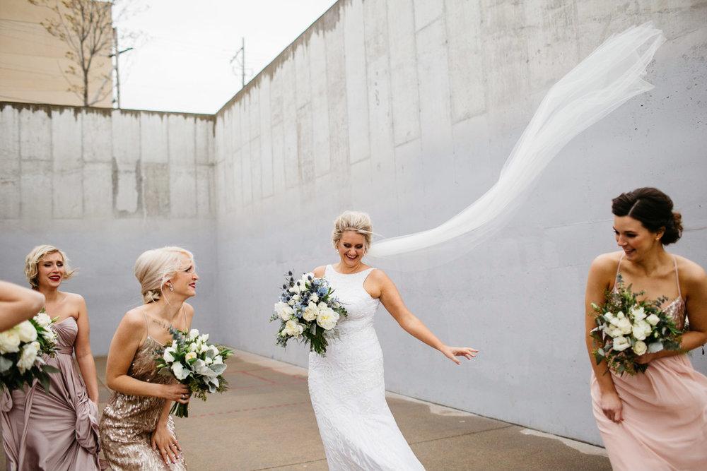 best-of-weddings-2017_006.JPG