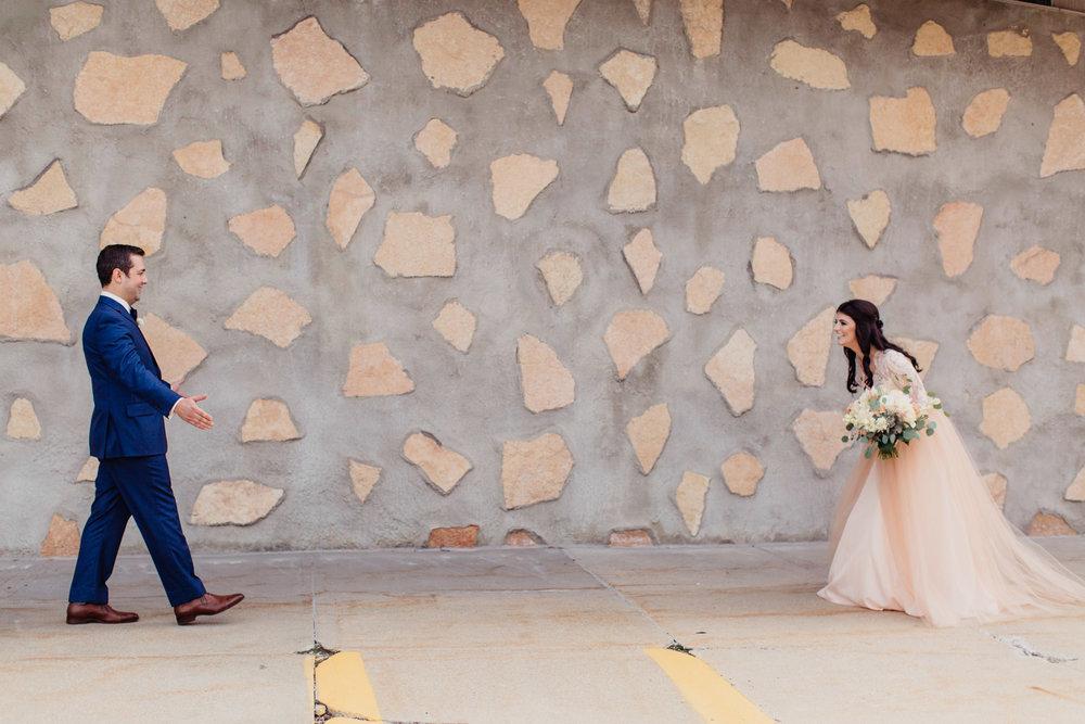 best-of-weddings-2017_009.JPG