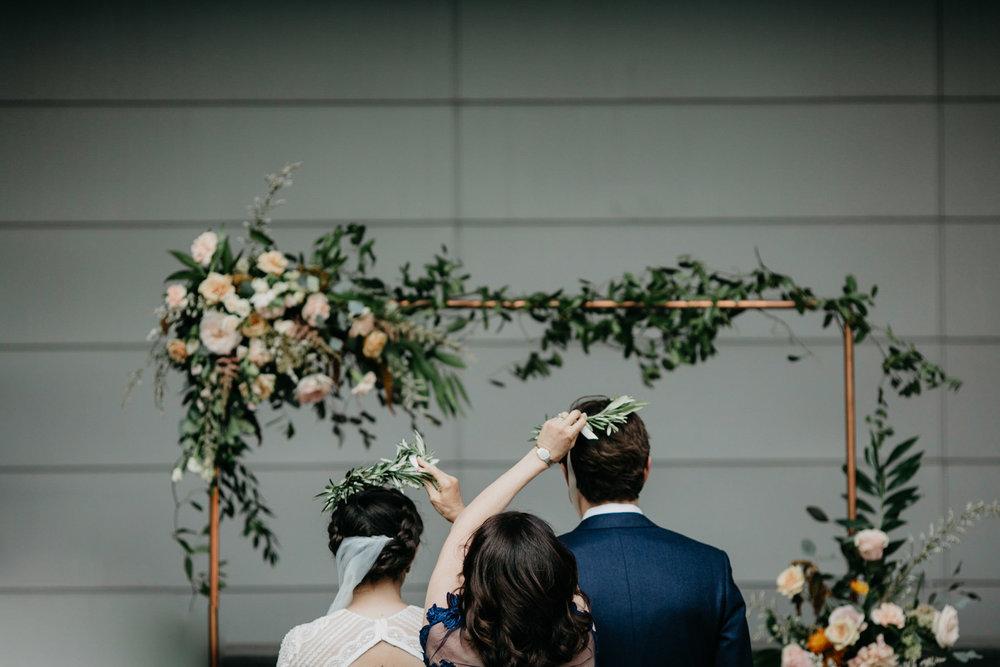best-of-weddings-2017_013.JPG
