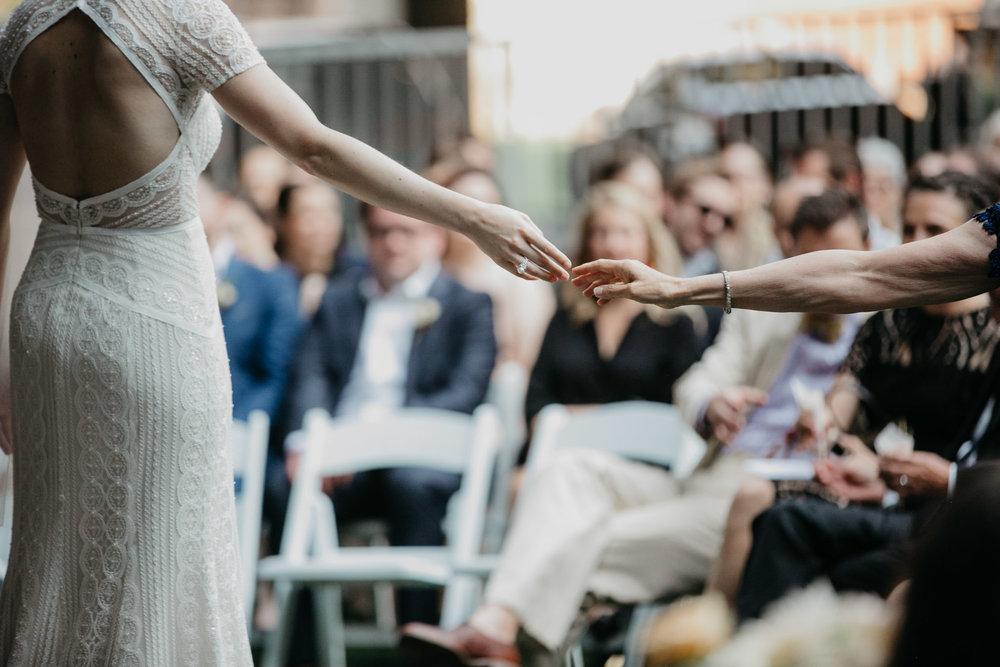 best-of-weddings-2017_016.JPG