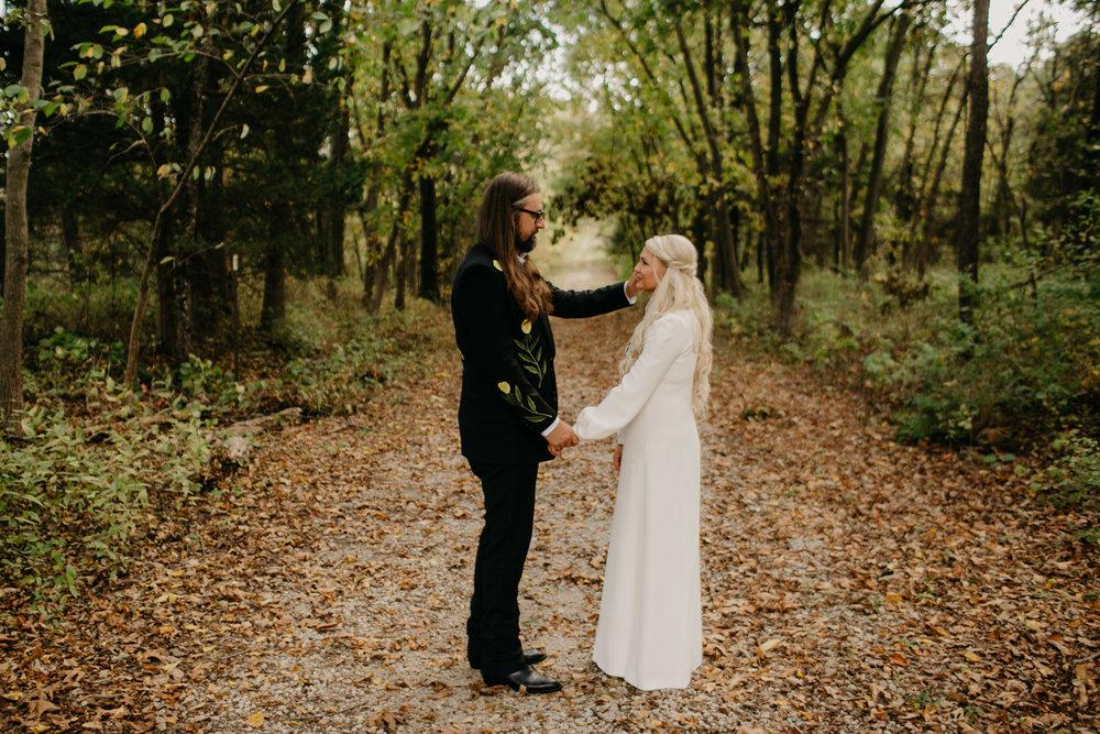best-of-weddings-2017_018.JPG