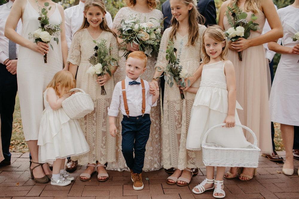 best-of-weddings-2017_033.JPG