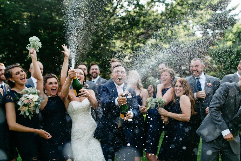 best-of-weddings-2017_049.JPG