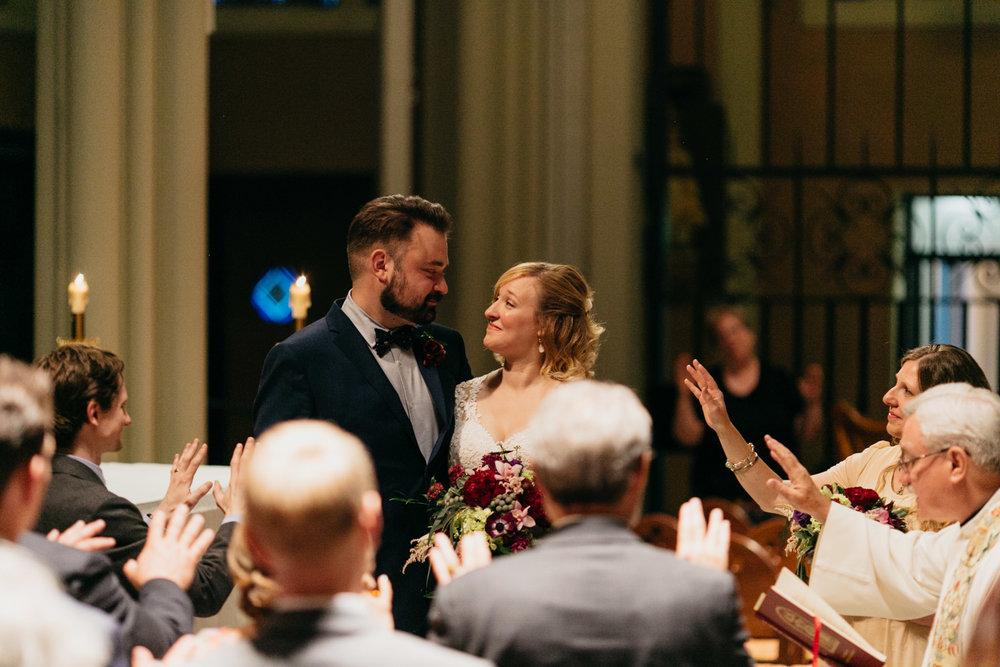 best-of-weddings-2017_051.JPG
