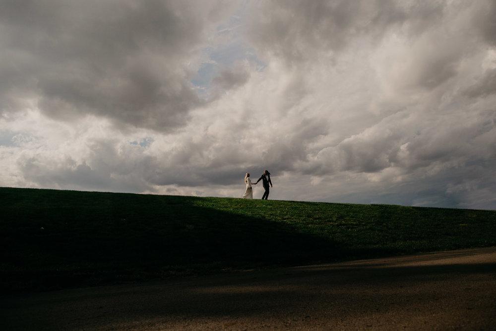 best-of-weddings-2017_053.JPG