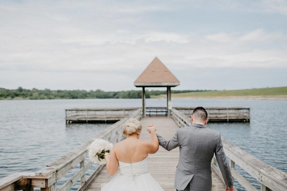 best-of-weddings-2017_071.JPG