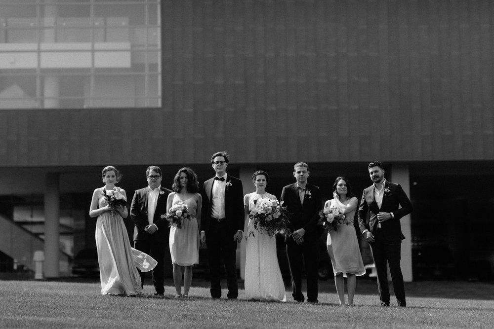 best-of-weddings-2017_074.JPG