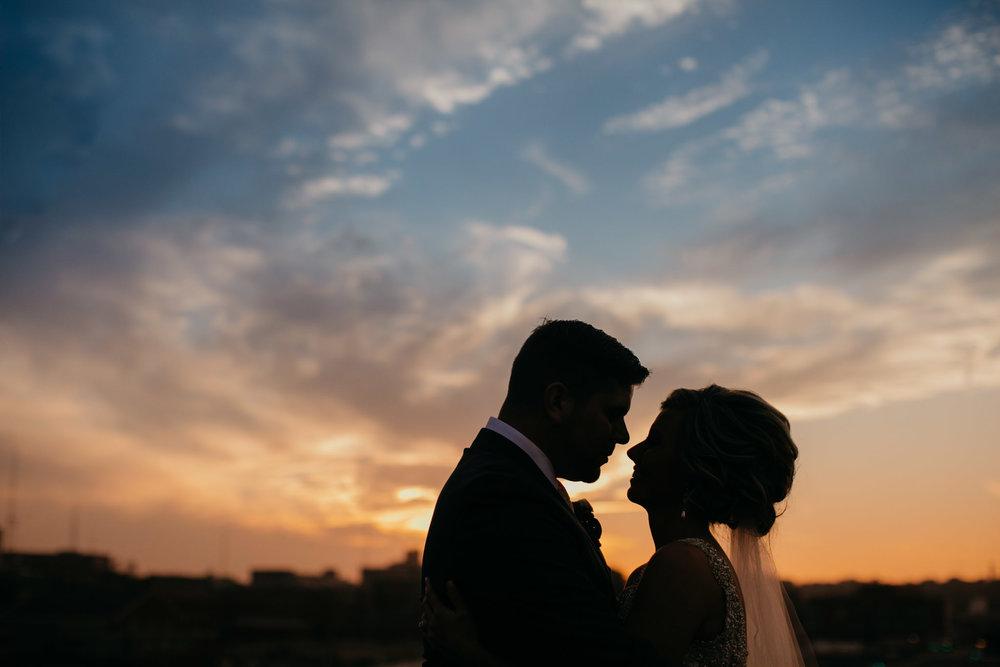 best-of-weddings-2017_090.JPG