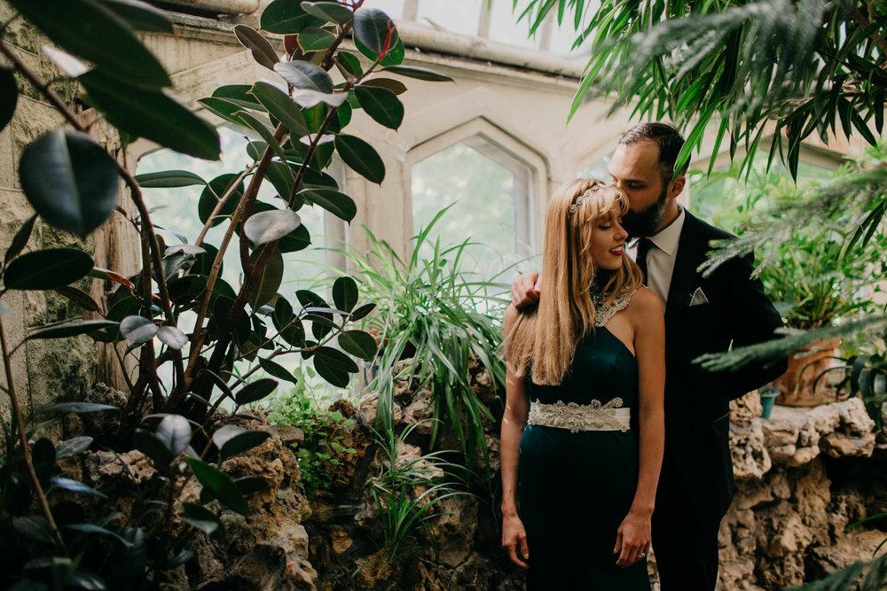 best-of-weddings-2017_091.JPG