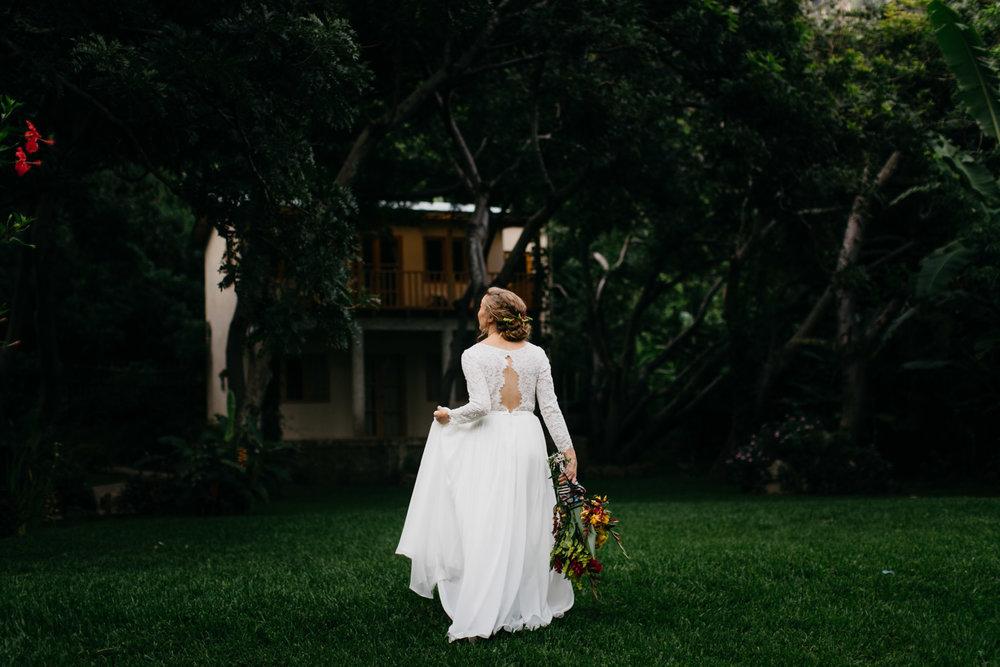 best-of-weddings-2017_095.JPG
