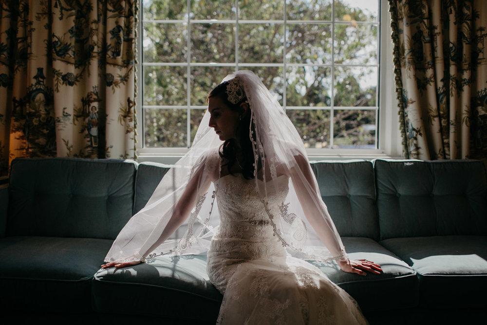 best-of-weddings-2017_102.JPG