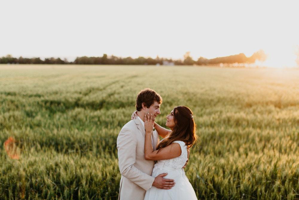 best-of-weddings-2017_105.JPG
