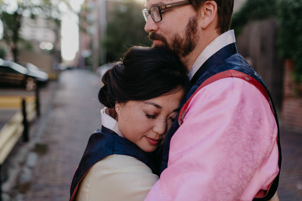 best-of-weddings-2017_106.JPG