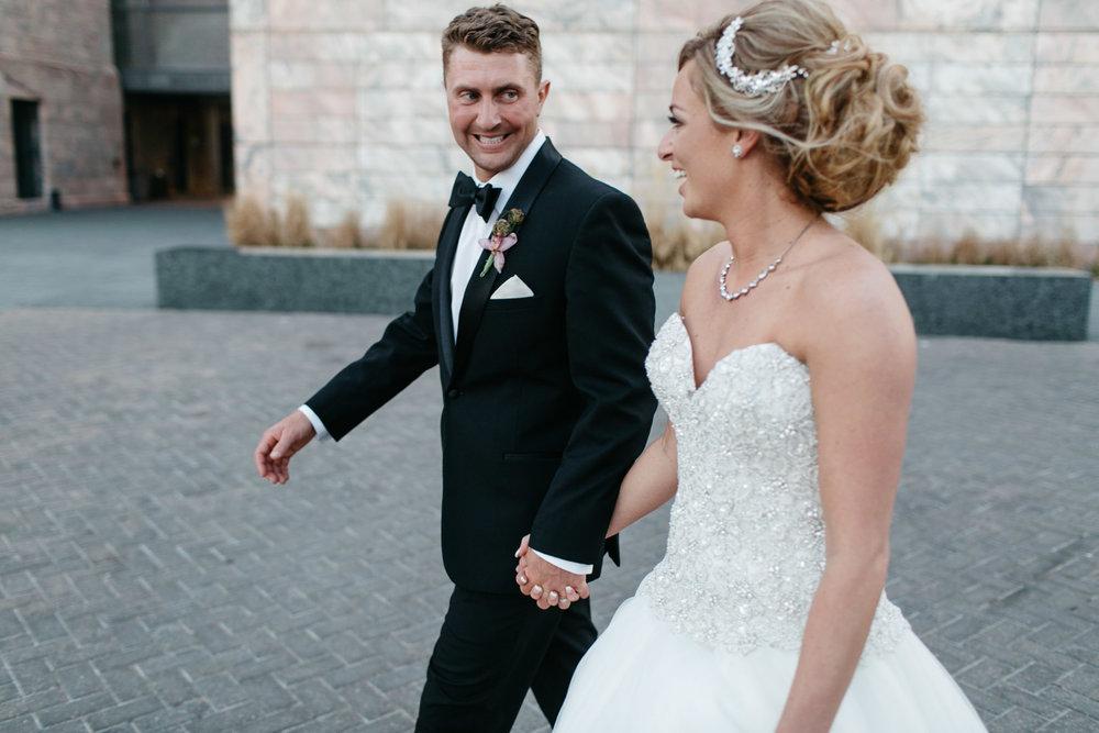 best-of-weddings-2017_107.JPG