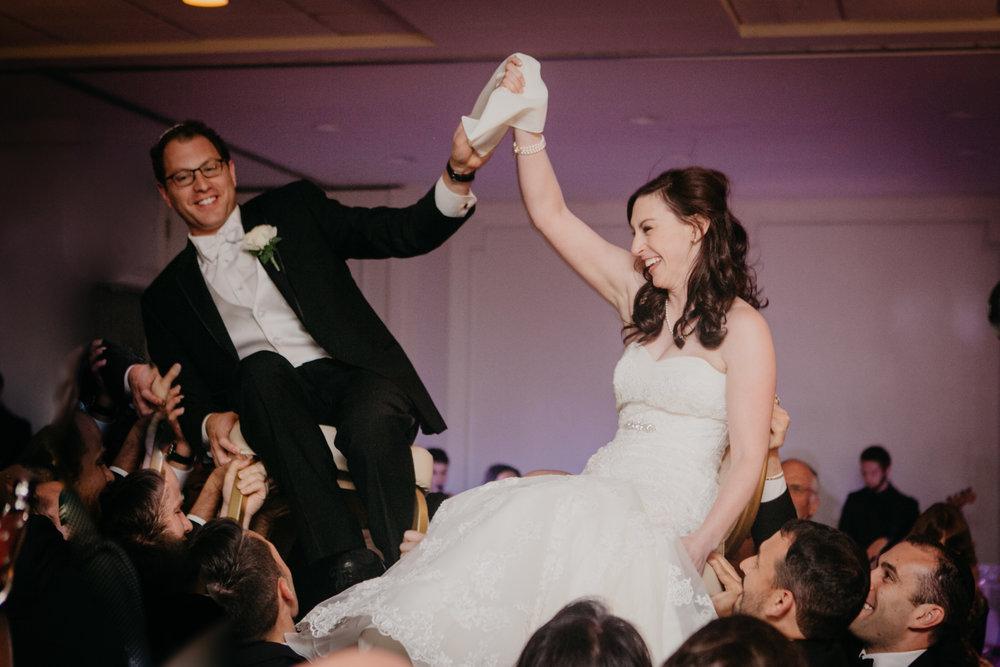 best-of-weddings-2017_110.JPG