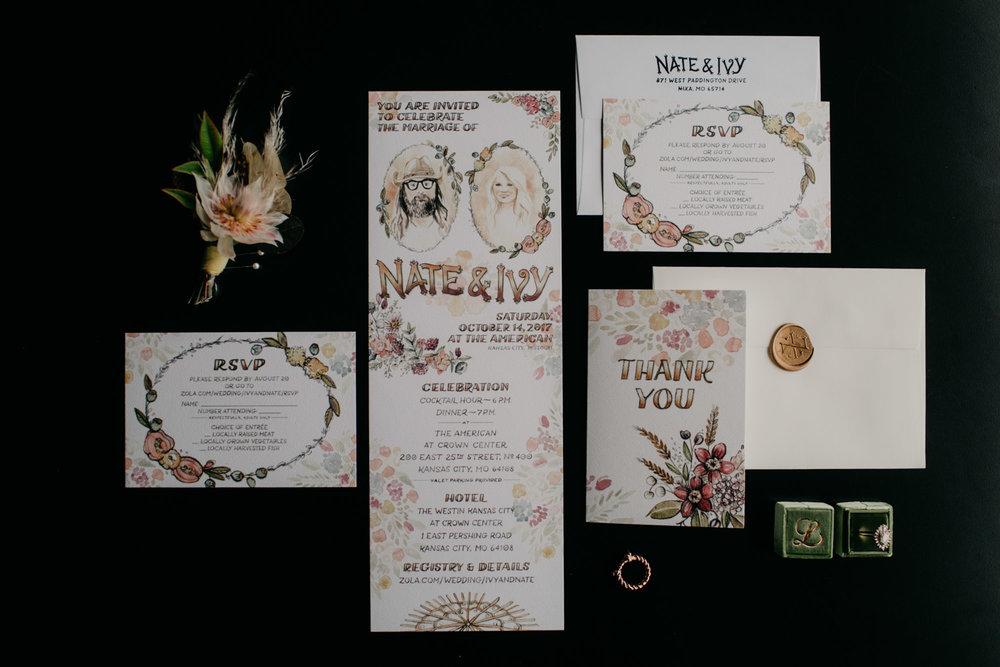 kansas-city-wedding-photographer-2.jpg