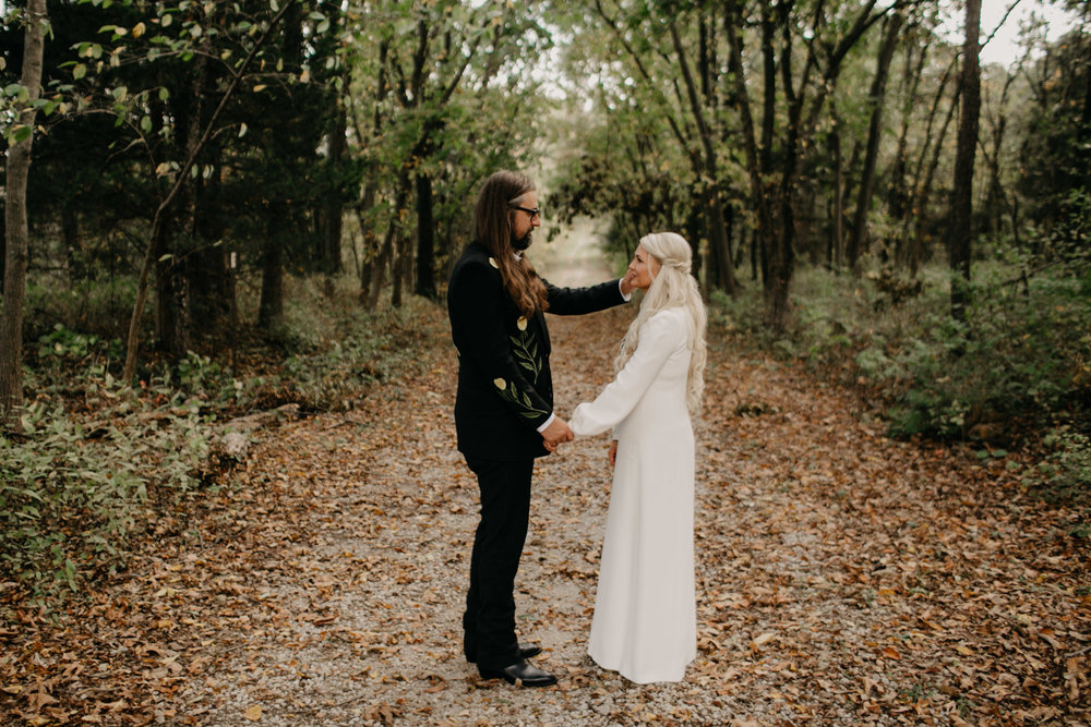 kansas-city-wedding-photographer-8.jpg