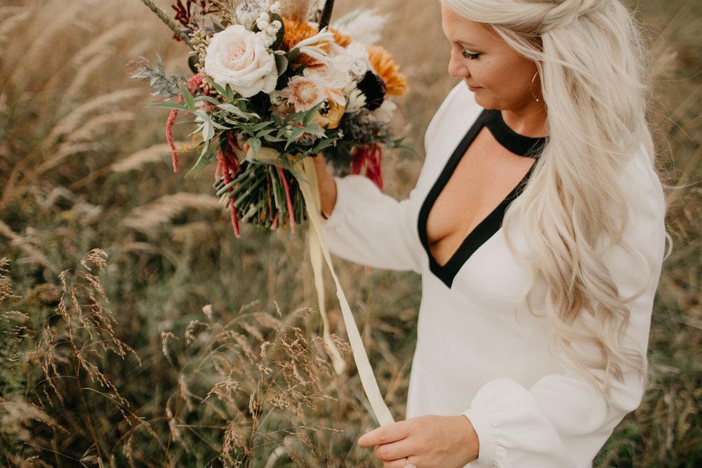 kansas-city-wedding-photographer-13.jpg