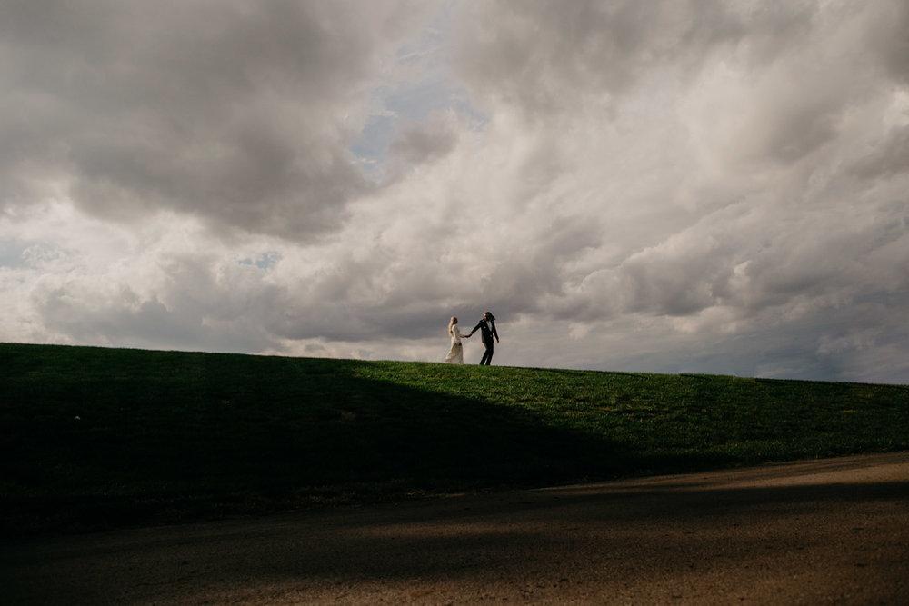kansas-city-wedding-photographer-16.jpg