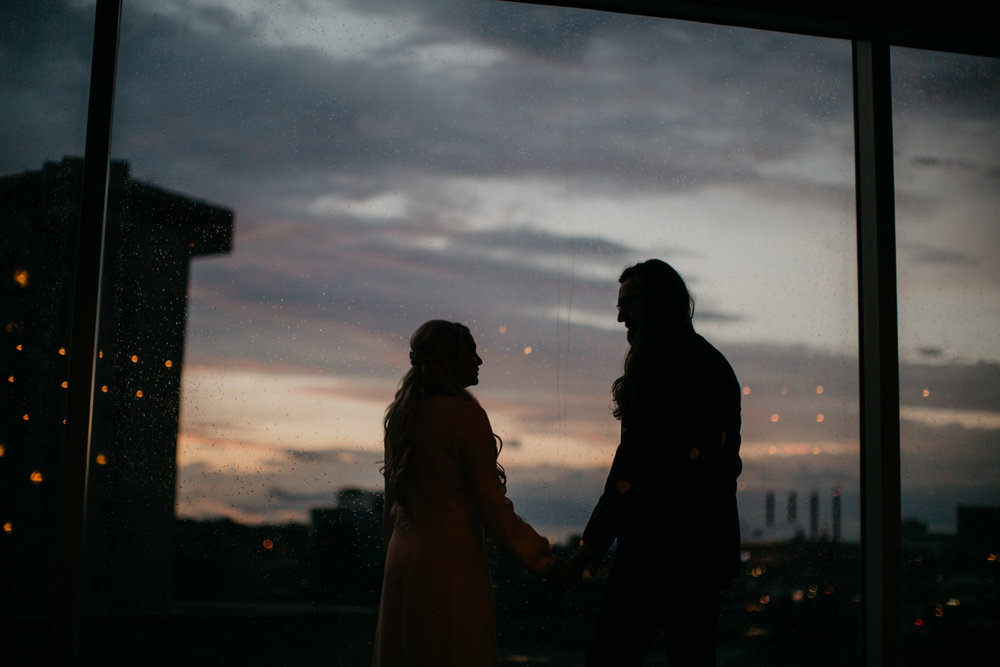 kansas-city-wedding-photographer-20.jpg
