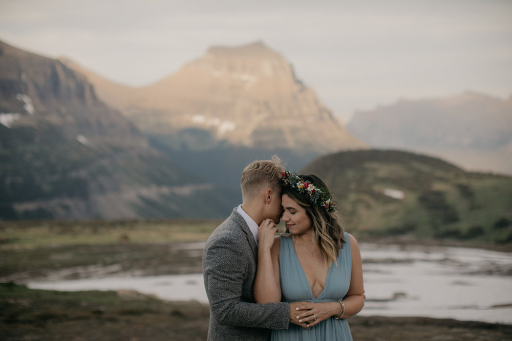 glacier-national-park-engagement-photographer-25.jpg
