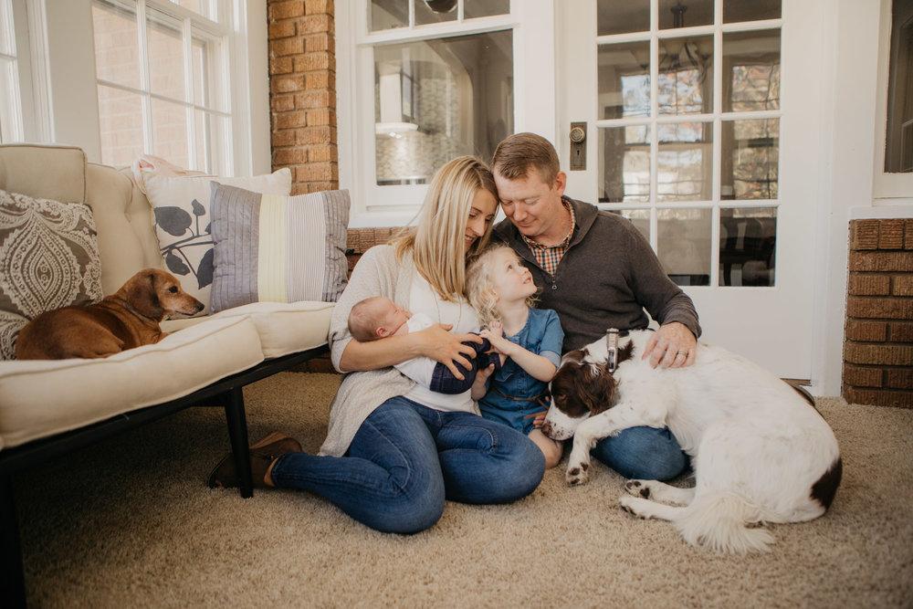 omaha-family-photographer_032.JPG
