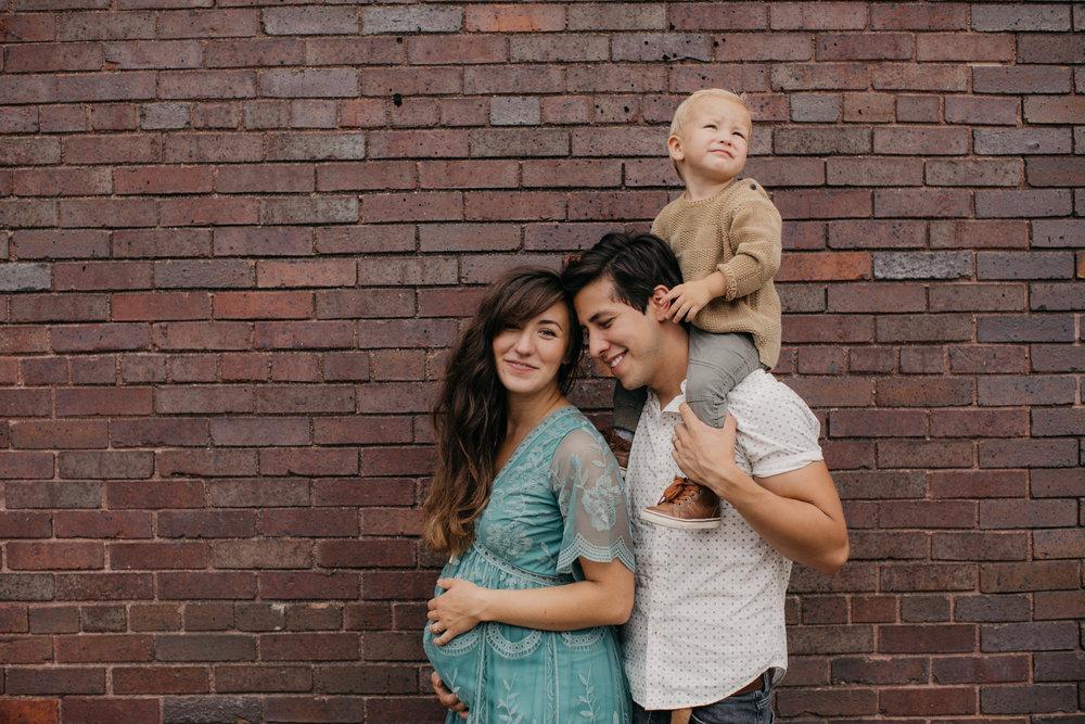 omaha-family-photographer_036.JPG