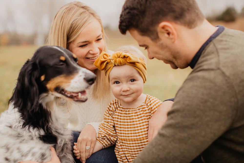 omaha-family-photographer_045.JPG
