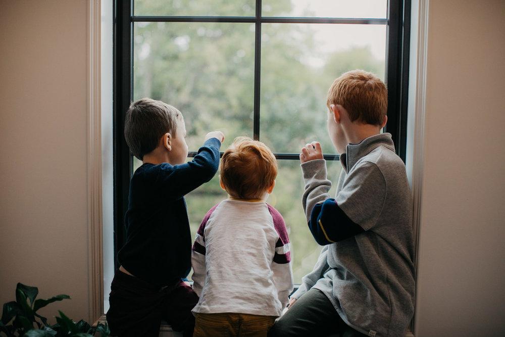 omaha-family-photographer_064.JPG