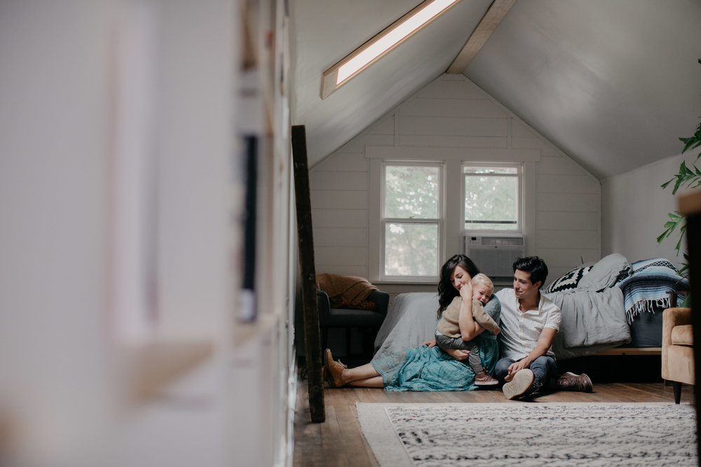 omaha-family-photographer_066.JPG