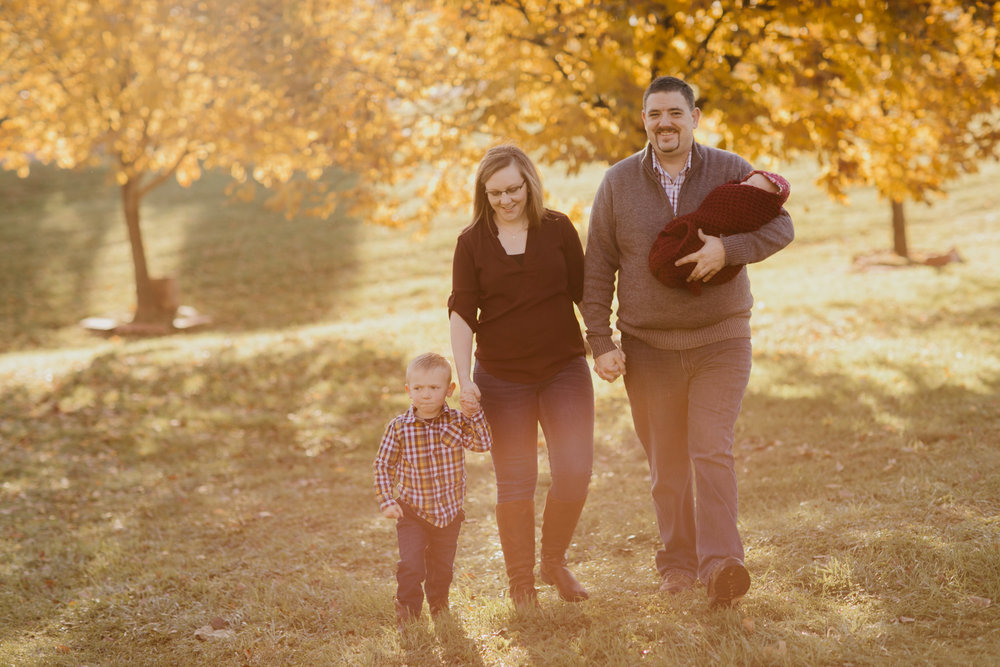omaha-family-photographer_070.JPG