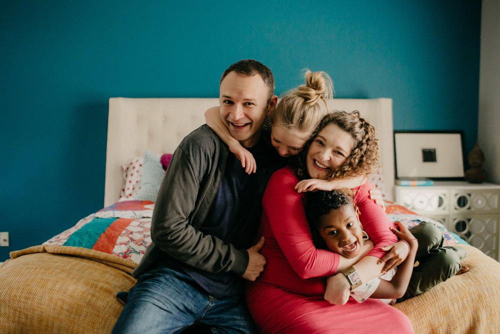 omaha-family-photographer_088.JPG