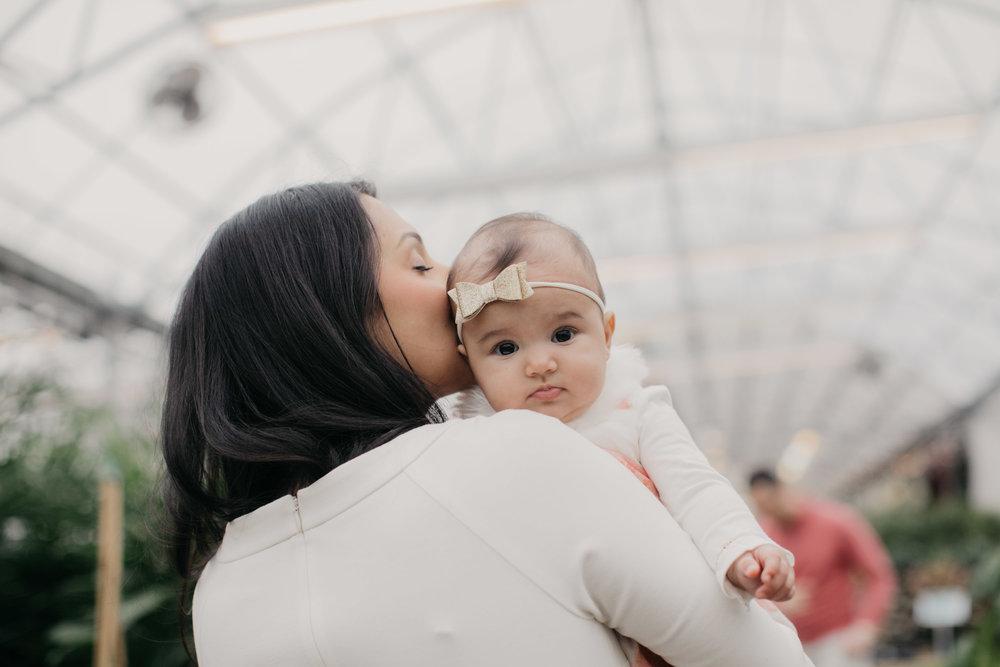 omaha-family-photographer_107.JPG
