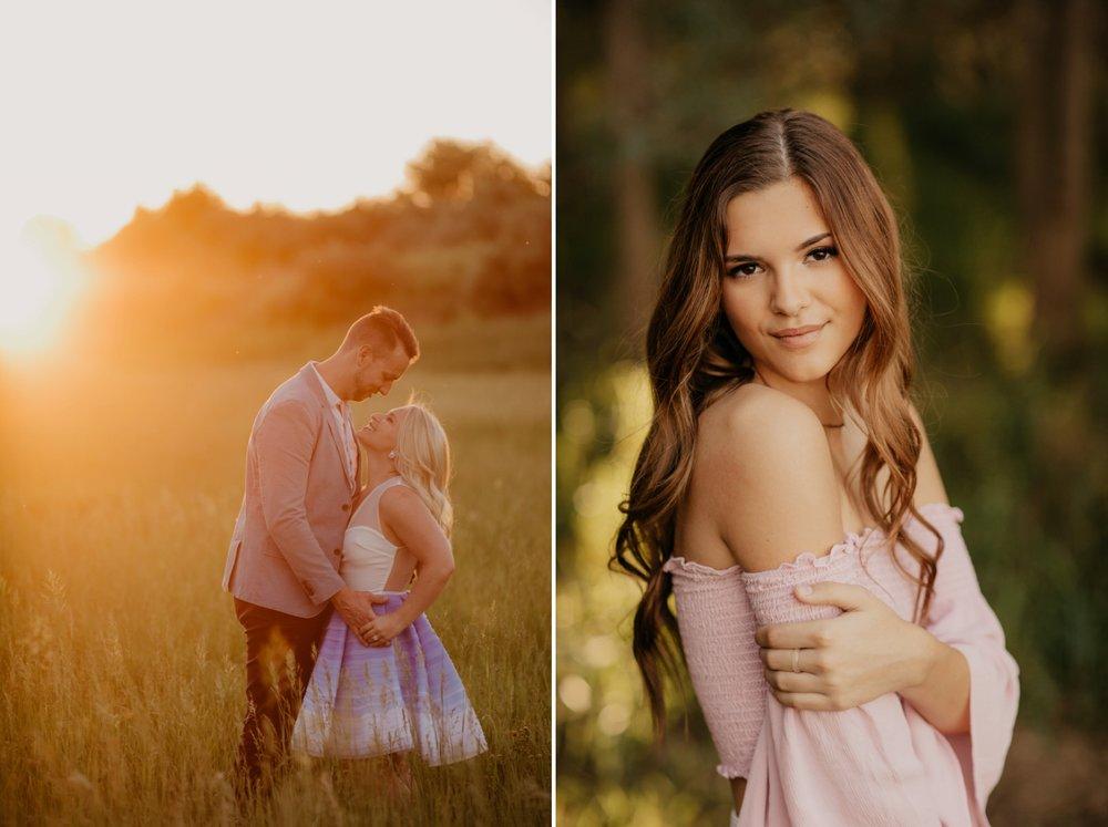 omaha-wedding-photographer_0025.jpg