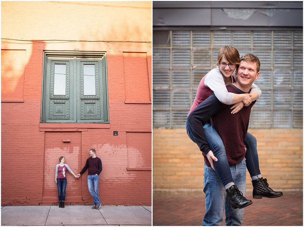 Lancaster_PA_engagement_photography_0008.jpg
