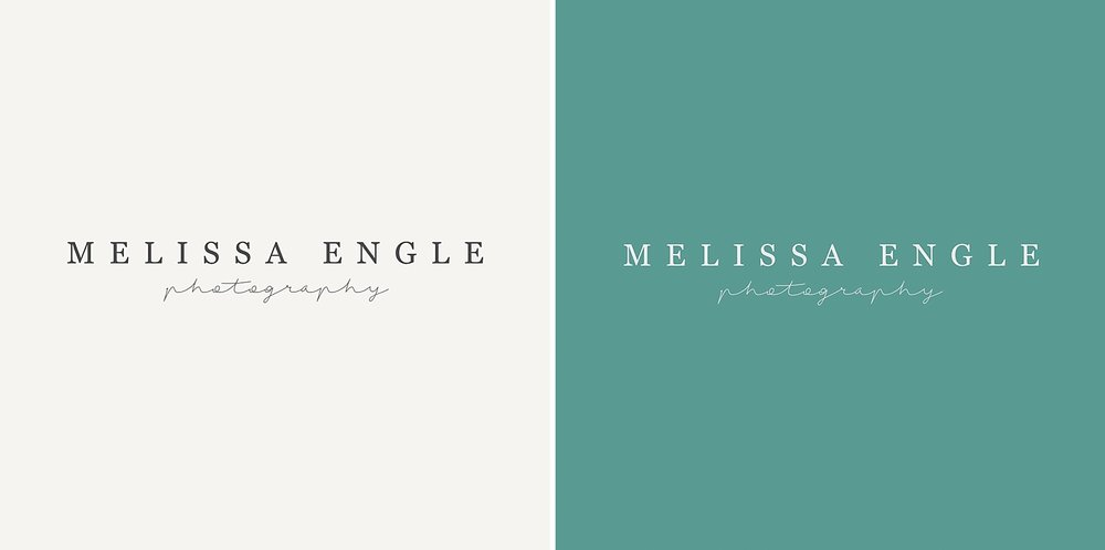 main_logo_melissa_engle_photography