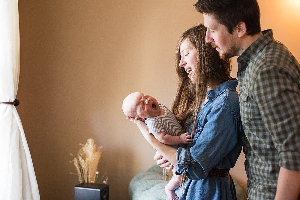 Lancaster_PA_newborn_photography_0351.jpg