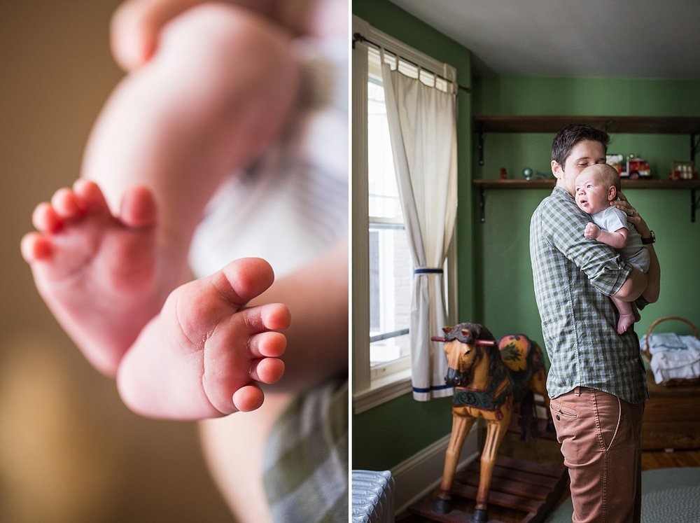 Lancaster_PA_newborn_photography_0354.jpg