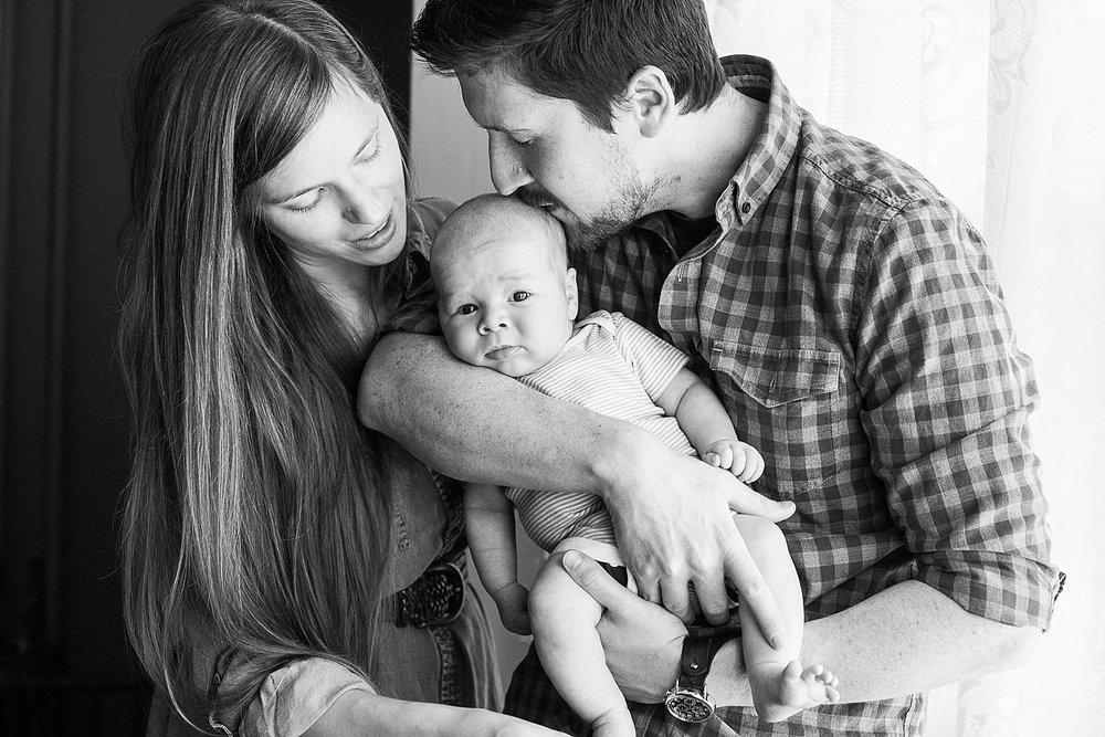 Lancaster_PA_newborn_photography_0353.jpg