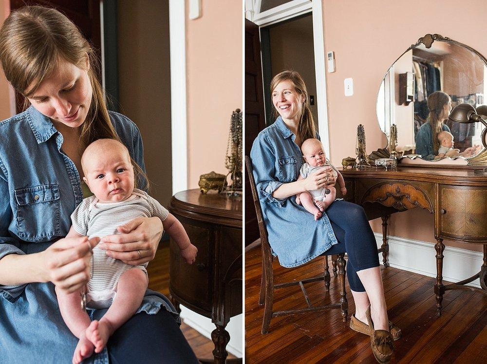 Lancaster_PA_newborn_photography_0357.jpg