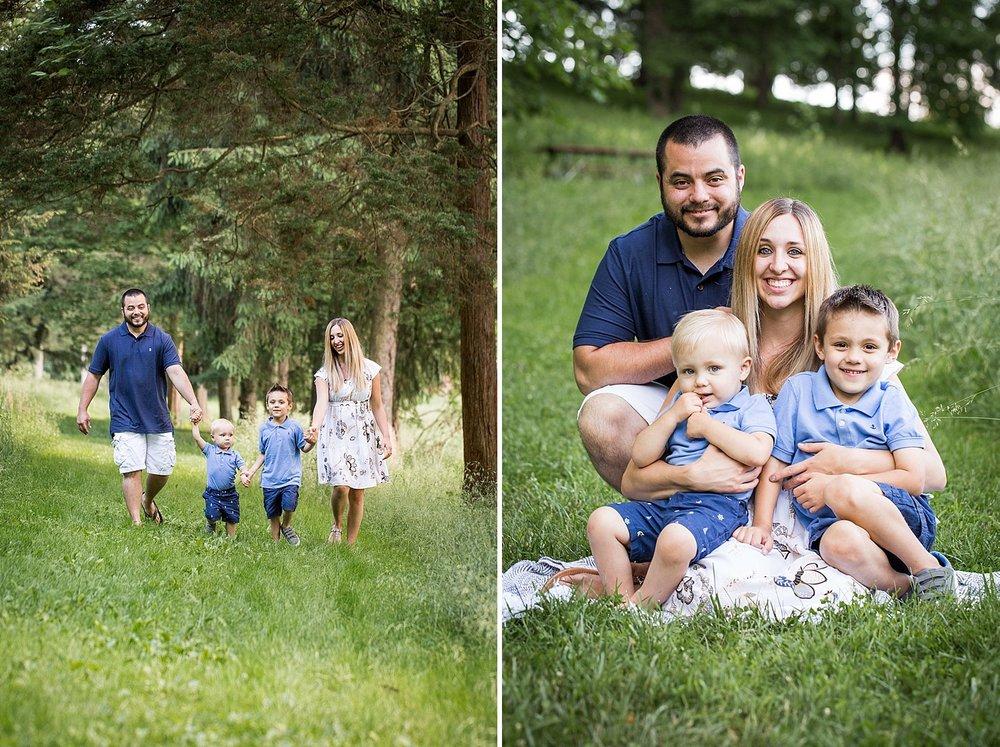 18-06-04 Smith Family-12.jpg